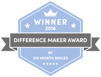 difference maker award logo1